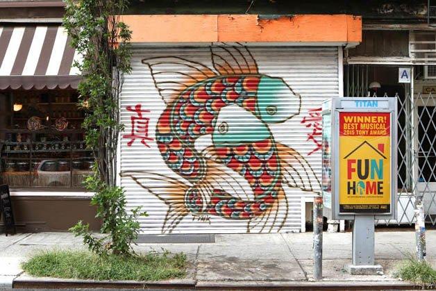 graffitinyc9
