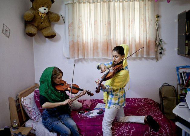 iranianos-26
