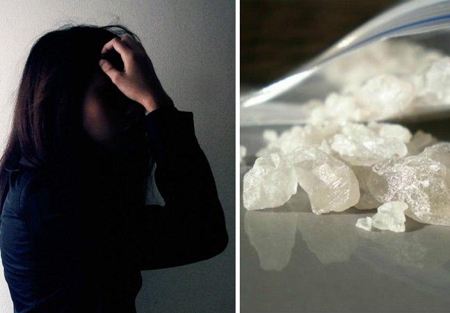 MDMA poderá ser usado para tratamentos psicológicos no Brasil