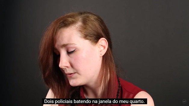 suicidio3