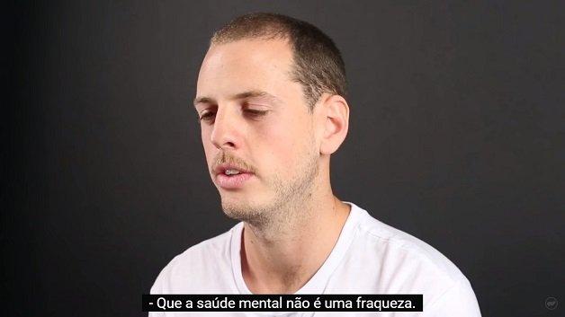 suicidio6