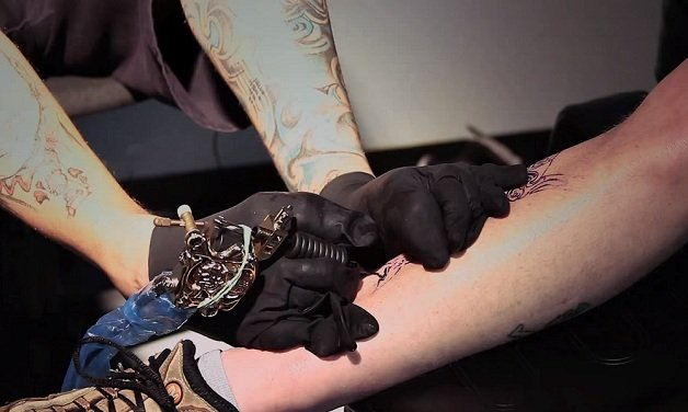 tatuador3