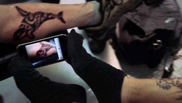 tatuador5