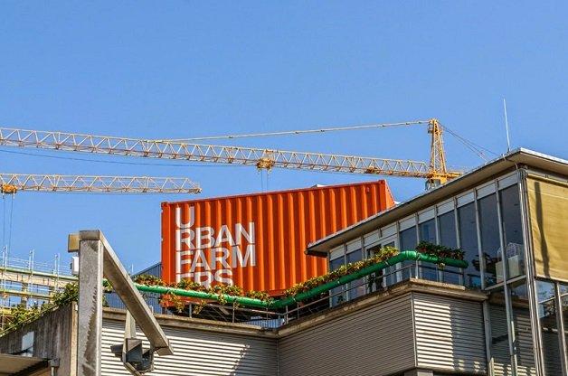 telhados-industriais-sem-uso-fazendas-urbanas-suica_2