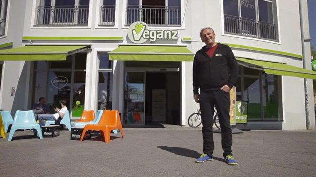 veganz4