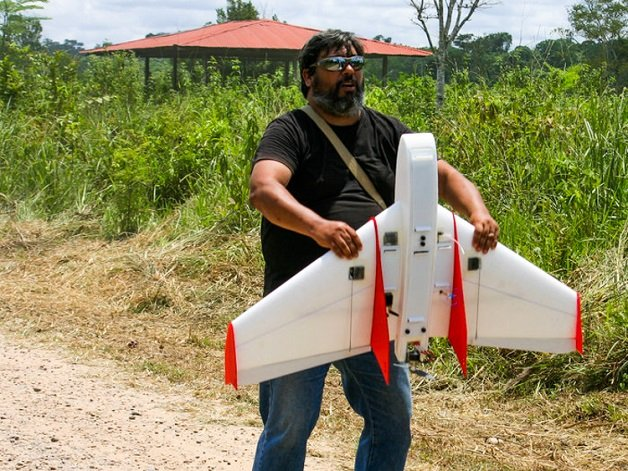 2_drone-to-hunt-down-illegal-miners