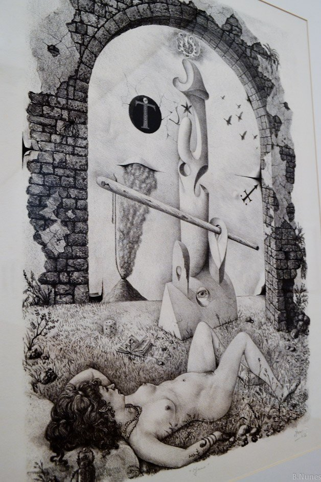 ArtistasNegrosBR-36
