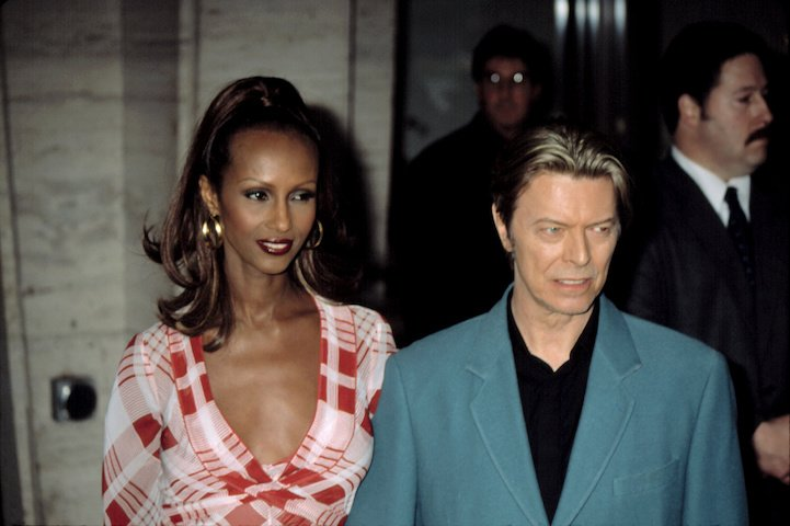 BowieWife3