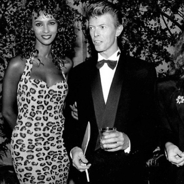 BowieWife4