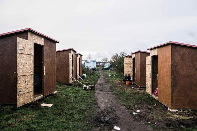 Calais-Banksy6