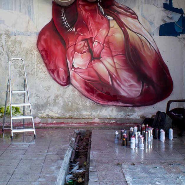 HeartLonac3