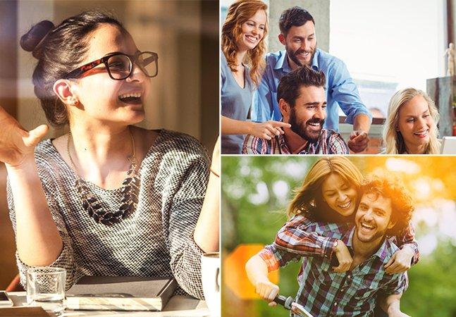 Projeto inovador ajuda jovens a serem protagonistas de suas próprias histórias