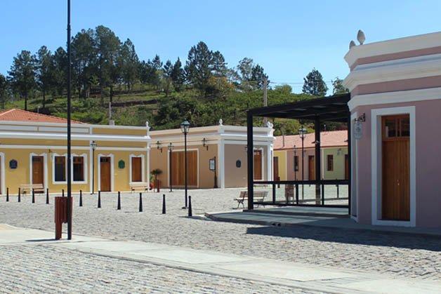 LuisCarlos