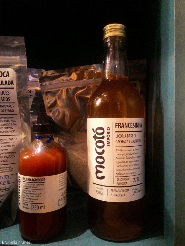 Mocoto-Cafe