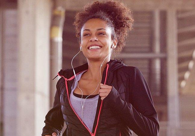 Aplicativo brasileiro transforma seus exercícios físicos em prêmios como viagens e produtos