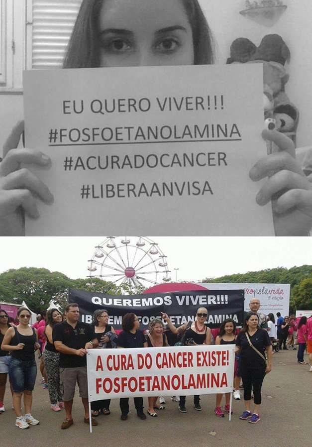 Protesto_divulgação2