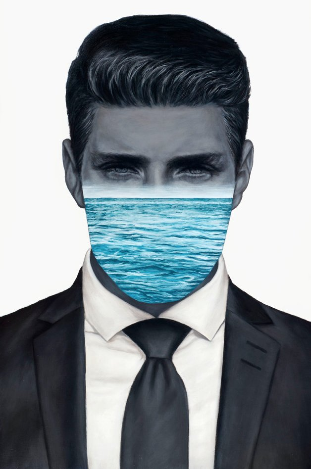 The-ocean-within