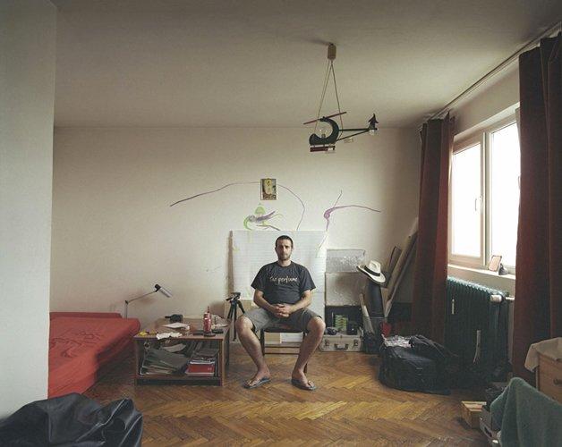 apartamento1