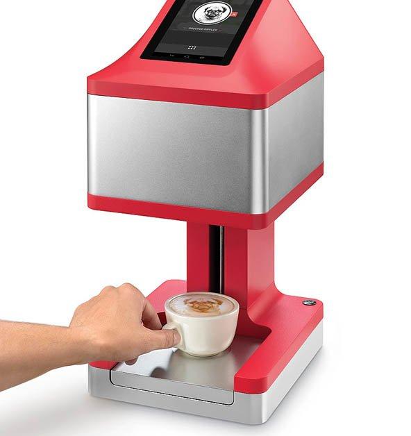 cafefotos2