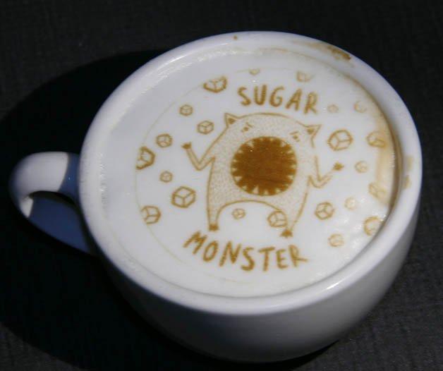 cafefotos5