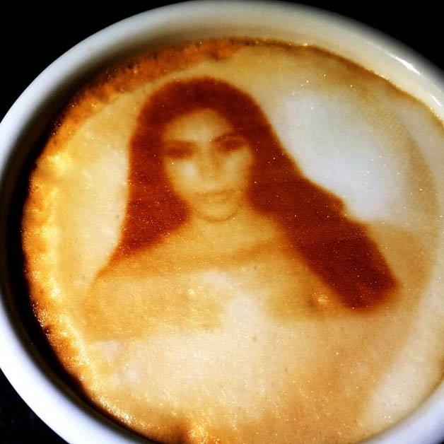 cafefotos6