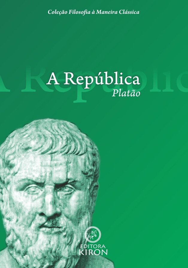 capa_republica_verde_edit