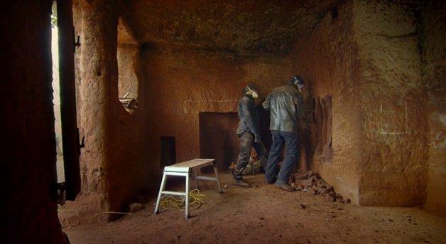 caverna8