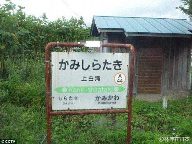 estação5