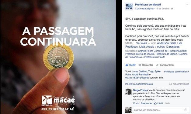 face-macae