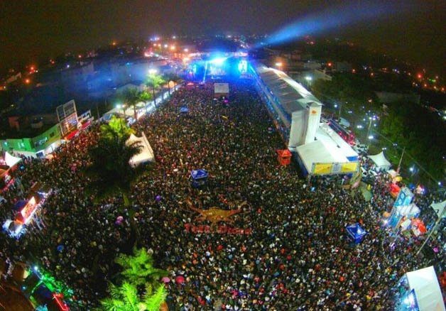 festival garanhuns2