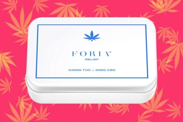 foria1