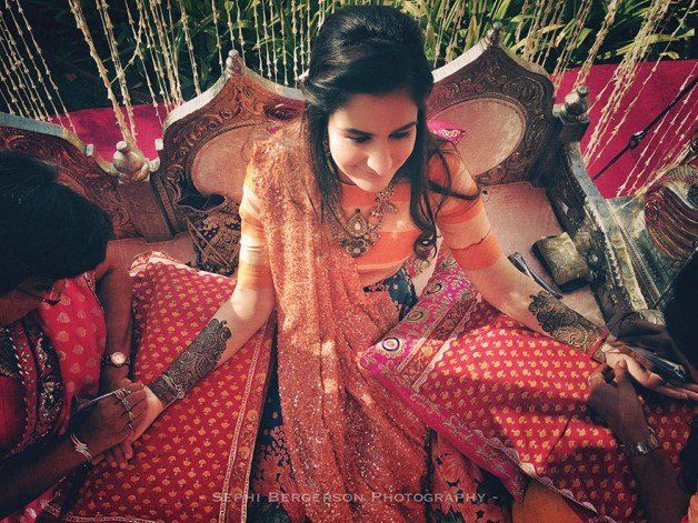 iphone-wedding-photography-sephi-bergerson-india-181