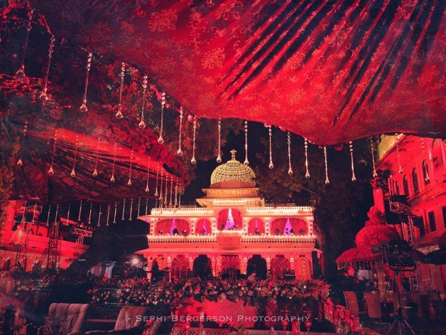 iphone-wedding-photography-sephi-bergerson-india-20