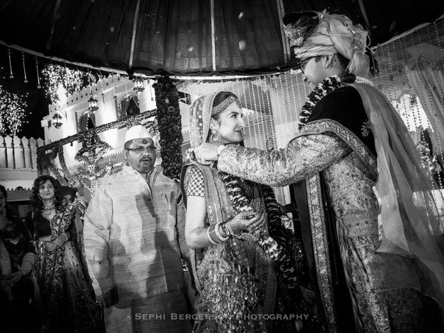 iphone-wedding-photography-sephi-bergerson-india-22