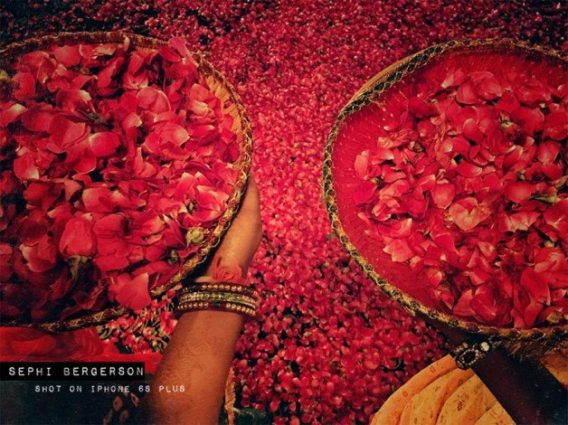 iphone-wedding-photography-sephi-bergerson-india-26