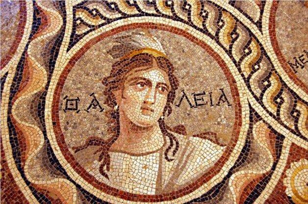 mosaico10