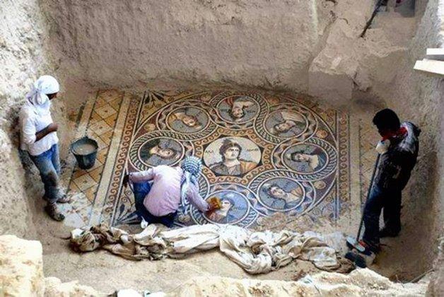 mosaico11