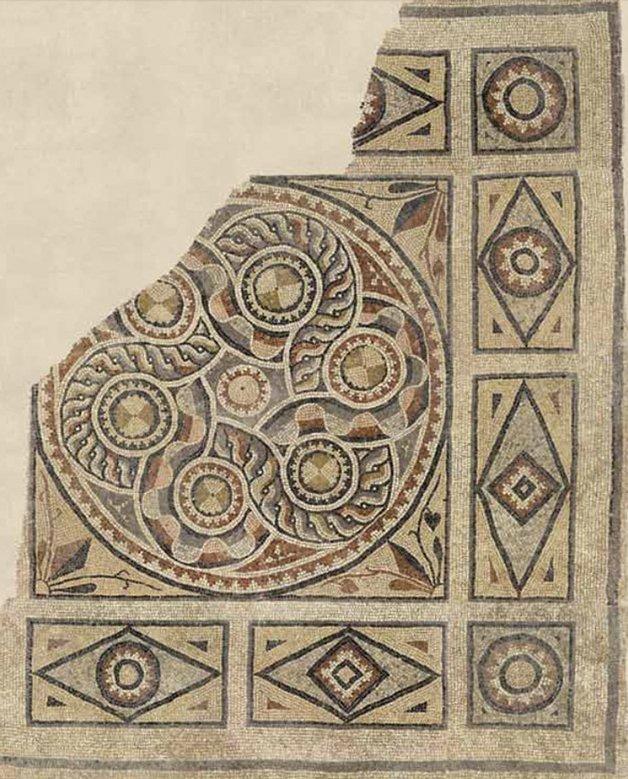 mosaico7