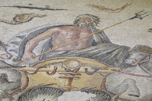 mosaico9