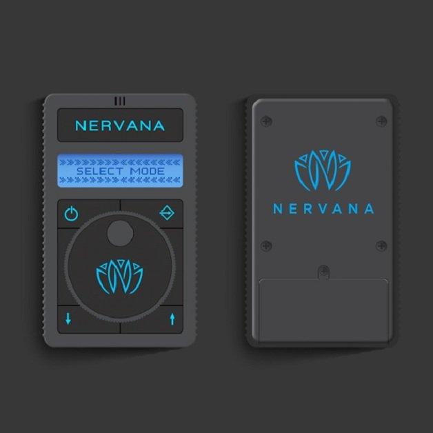 nervana5