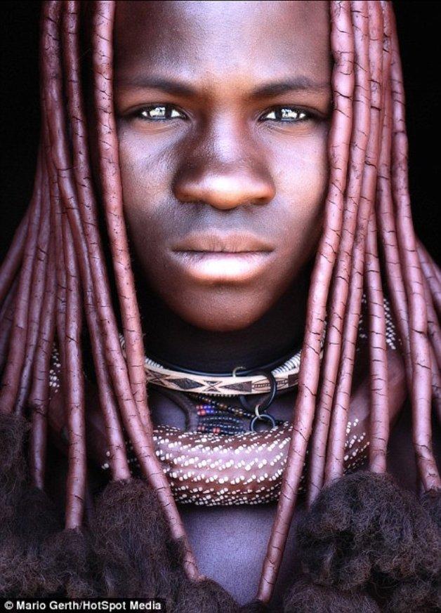 nomades-africanos12