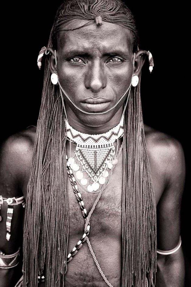 nomades-africanos17