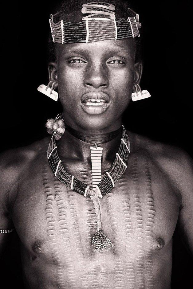 nomades-africanos18