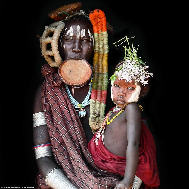 nomades-africanos2