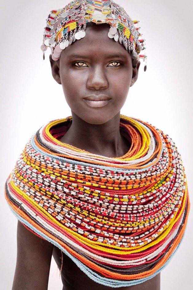 nomades-africanos20