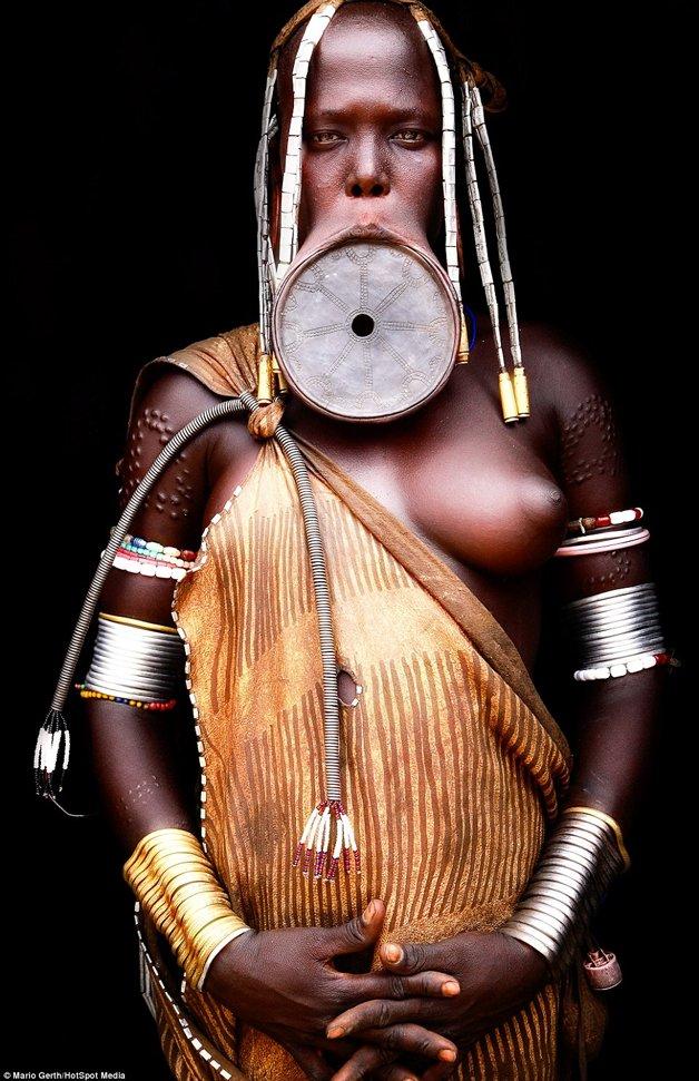 nomades-africanos3