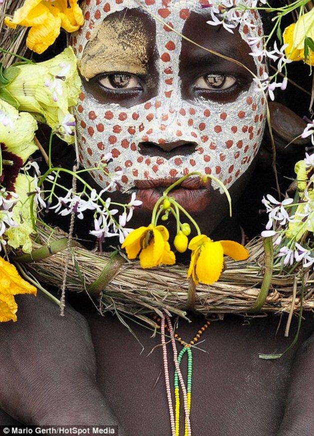 nomades-africanos4