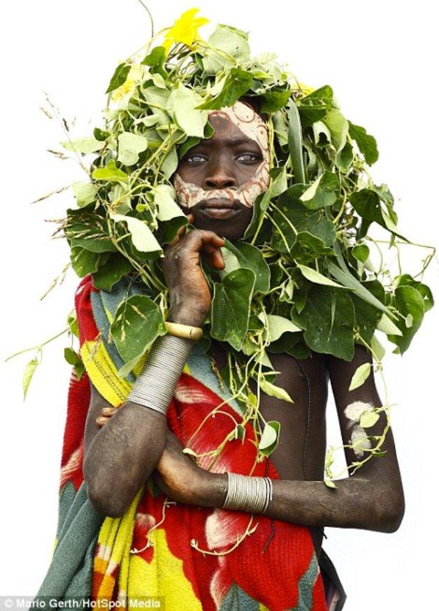 nomades-africanos5