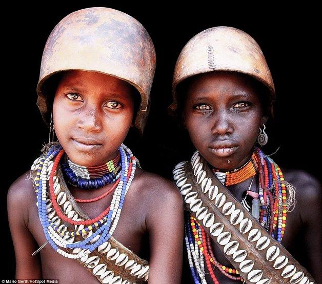 nomades-africanos8