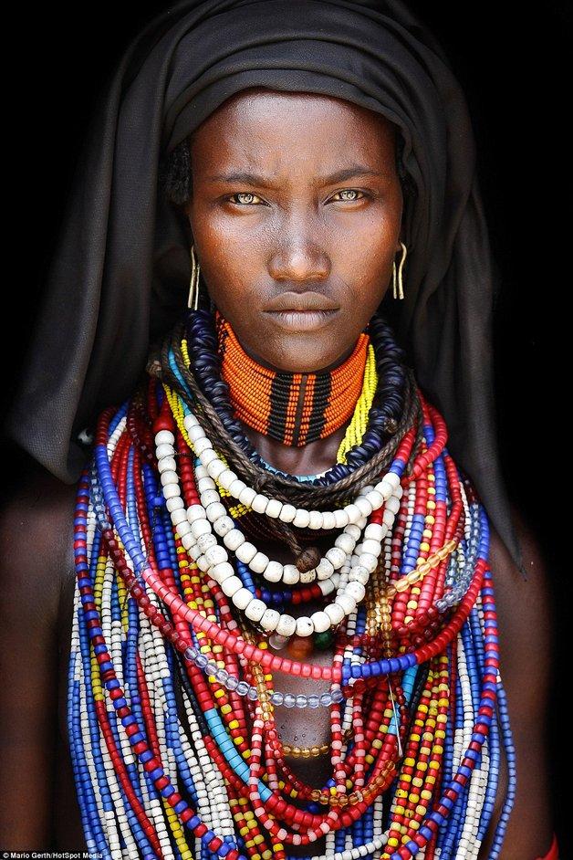 nomades-africanos9